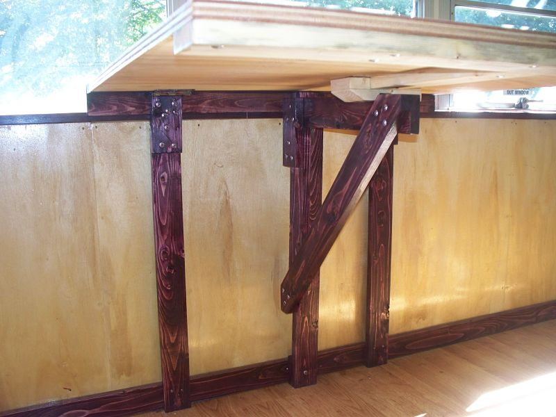 kitchen-table-4_opt